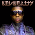 Avatar for kevwelity