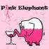 Avatar for pinkelephantgr