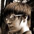 Avatar for myBlack_isWhite
