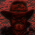 Avatar for robbynl