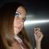 Аватар для Catharina_Love