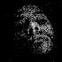 Аватар для BrunoDOF