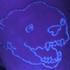 Avatar für ottersrcool
