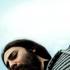 darkmagician202 için avatar