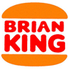 Avatar for brianjking