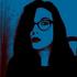 Avatar für violet_de_lane