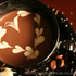 Avatar for beautifulcoffee