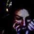 Avatar für Brie5