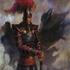 Avatar di Castler_EVR