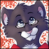 Avatar for Puddy_Tat