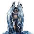 Avatar für iceenchantress