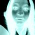Avatar de Shiverland
