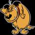 jfdt33 için avatar