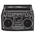 Avatar for GoodMoodFM