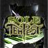 Avatar for SoleTempest