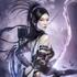 Avatar for zefir_li