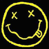 Avatar for just_a_punk