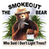 Avatar for SmokeyBear408