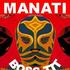 Avatar for ManatiMusic