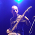 Avatar for marquinho_rock