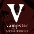 Avatar for vampster_com