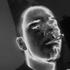 Avatar de Tod_Geboren