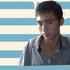 Аватар для Zulepkar