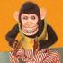 Avatar for iMonkey