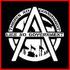 Avatar for anarchy4life