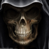 Avatar for BRUTAL_DEATH666