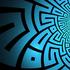Avatar for elfarym
