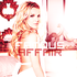 Avatar for famous_affair