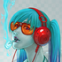Avatar for personal-stereo