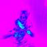 Avatar de ZaveTheGreat