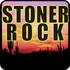 Avatar for stoner-rock