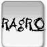Avatar for ragro