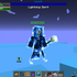 Avatar de Spack1801