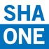 Avatar for ShaOne