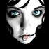 Avatar de matt_inflames