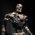 Avatar for Terminator600