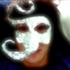 Avatar for fuzzykd3
