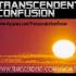 Avatar for TransConf