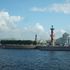 Avatar for allpeterburg