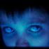 Avatar for shrugs1434