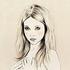 Avatar de Lorelei-Blum