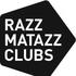 Avatar for RazzClubs