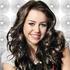 Avatar for MileyCyrus2323