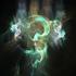 Avatar for Drachii