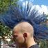 Avatar de IwoPL