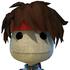 Avatar for -osirus-